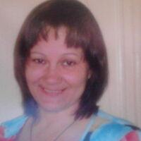 ***)ГОРЛИНКА(***, 54 года, Дева, Красноярск