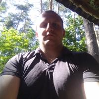 Станислав, 31 год, Скорпион, Москва