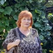 Екатерина 70 Краснодар