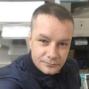 Сергей 38 Евпатория