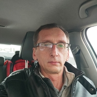 Алексей, 40 лет, Козерог, Раменское