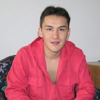 владимир, 39 лет, Близнецы, Санкт-Петербург