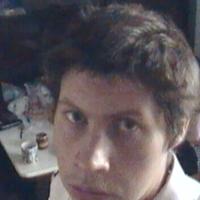Алексей, 29 лет, Дева, Ульяновск