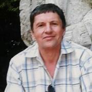 Сергей 55 Покров