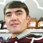 Dilshod Boymatou 40 Красноярск