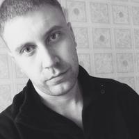 Aleksei, 30 лет, Стрелец, Москва
