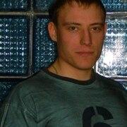 Василий, 26