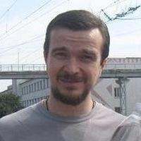 Геннадий, 48 лет, Телец, Заринск