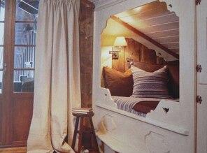Завалил на кровать фото — pic 13