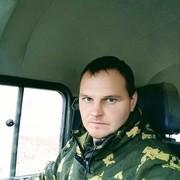 Пётр 34 Красноярск