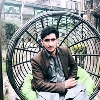 Zubair, 26 лет, Козерог, Кабул