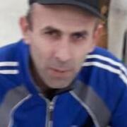 Махмуд 46 Москва