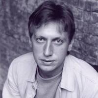 Kit, 48 лет, Рак, Киев