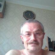Сергей 69 Мурманск