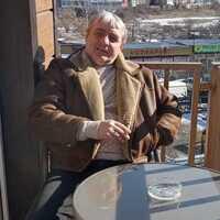 игорь, 51 год, Скорпион, Ростов-на-Дону