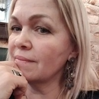 Елена, 55 лет, Козерог, Омск