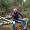 Алексей, 31, г.Николаев