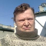 Леонид 64 Новосибирск