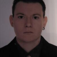Игорь, 34 года, Дева, Санкт-Петербург