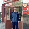 Иван, 35, г.Саяногорск