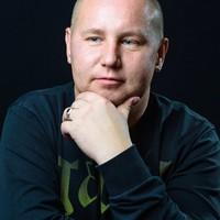 Максим, 39 лет, Дева, Москва