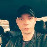 Артем 42 Киров