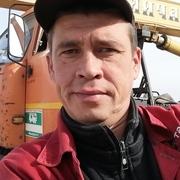 Александр 41 Казань