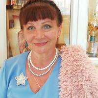 Наталия, 56 лет, Рыбы, Зеленогорск (Красноярский край)