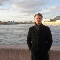 Генрих, 28 лет, Рак, Москва