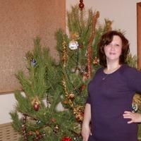Ева, 53 года, Лев, Казань