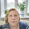 Таня, 60, г.Петрозаводск
