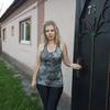 Наталия, 47, г.Гадяч