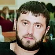 САША 34 Москва