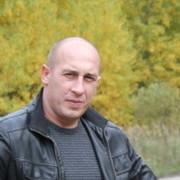 Александр 49 Москва