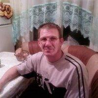 виктор, 58 лет, Водолей, Унъюган