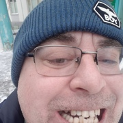 Евгений Валерьевич 30 Казань