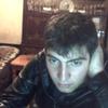 TIKO, 23, г.Горис