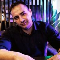 Илья, 30 лет, Овен, Актобе
