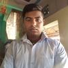 Mdsaddam Mdmeraaz, 24, г.Дарбханга