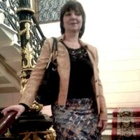 Вероника, 54 года, Рак, Санкт-Петербург
