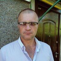Владимир, 47 лет, Дева, Херсон