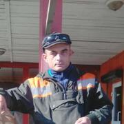 Сергей 44 Магадан