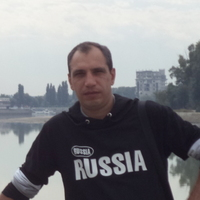 Владимир, 51 год, Рак, Чита