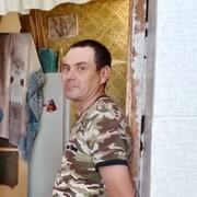 Сергей Малуяров 30 Орел