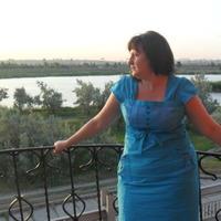 Юлия, 39 лет, Лев, Ростов-на-Дону
