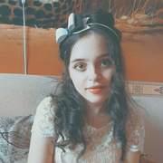 Кристина  Кристина 23 Братск