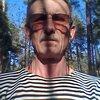 Сергей, 32, г.Томашув-Мазовецкий