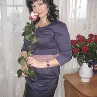 Ксения, 32 года, Козерог, Краснодар