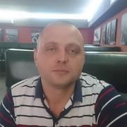 Михаил 38 Киев