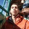 Станислав, 25, г.Купянск